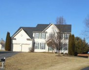 3861 TURF COURT S, Mount Airy image
