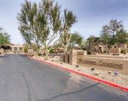 11500 E Cochise Drive Unit #2038, Scottsdale image