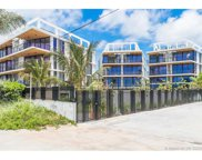 106 Inlet Way Unit #304, Singer Island image