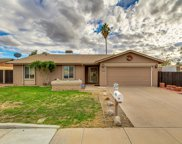 919 W Loughlin Drive, Chandler image