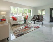297 Ne 97th St, Miami Shores image
