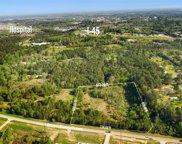TBD Veterans Memorial Parkway, Huntsville image