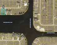 4320 NW 40th ST, Cape Coral image