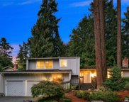 8620 SE 60th St, Mercer Island image