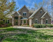 5628  Plantation Ridge Road Unit #25, Charlotte image