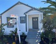1141   W 17th Street, San Pedro image