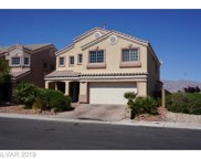 428 PARIS PEARL Avenue, North Las Vegas image