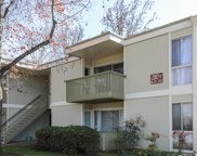280 Easy St 310, Mountain View image