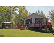 4452 Moccasin Point Road, Greenwood image
