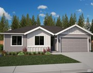 405 Oak St SW Unit Lot38, Orting image