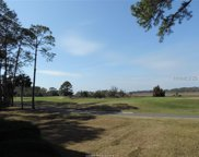 40 Governors  Road Unit 2839, Hilton Head Island image