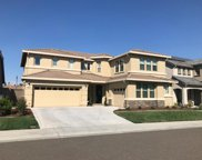 1003  Georgetown Way, Rocklin image