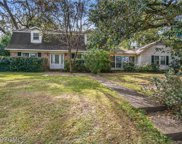4563 Knight Way Drive, Mobile image