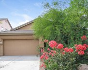 12125 W Dove Wing Way, Peoria image