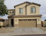 4511 S 100th Lane, Tolleson image