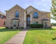 13626 Plum Valley, Frisco image