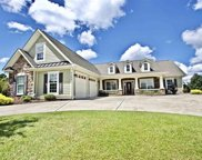 1123 Wigeon Drive, Conway image