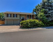 4513 West 69th Drive, Westminster image