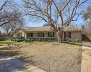3106 Palmdale Circle, Farmers Branch image