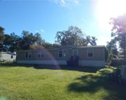 6325 Mosswood Drive, Seffner image