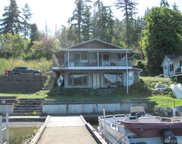 12121 Clear Lake South Rd E, Eatonville image