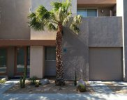 225 Sandy Point Trail, Palm Springs image