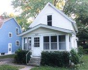 1069 Avon Street N, Saint Paul image