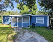 348 San Diego  Street, North Fort Myers image