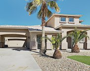 15136 W Minnezona Avenue, Goodyear image