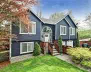 19926 80th Ave NE, Kenmore image