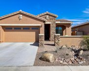 16781 S 181 Lane, Goodyear image