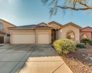 13657 W Holly Street, Goodyear image