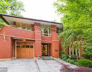 2807 CHESTERFIELD PLACE NW, Washington image