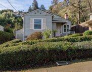 830 Laurel Ave, Belmont image