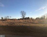 33 Whiskey Mill   Road, Clarksboro image
