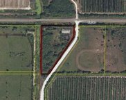 14489 E State Road 80, Clewiston image