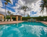 8617 River Homes Ln Unit 3106, Bonita Springs image