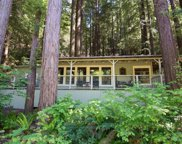 590 East Austin Creek Road, Cazadero image
