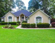 131 Ashley Hill Drive, Goose Creek image