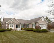5 Oakfield  Way Unit PVT, Pittsford image
