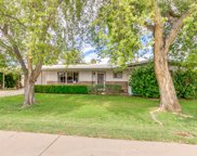 5160 E Pinchot Avenue E, Phoenix image