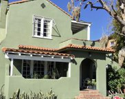 107 LARCHMONT, Los Angeles (City) image