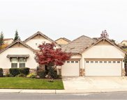 2968  Fox Den Circle, Lincoln image