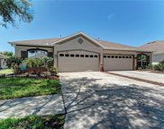 6817 Surrey Oak Dr, Apollo Beach image