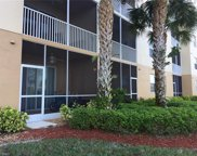 14521 Legends BLVD N Unit 105, Fort Myers image