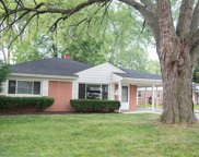 11360 W CLEMENTS, Livonia image