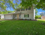 811 E Briar Lane, Green Bay image