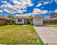 1064 Brookside, Clovis image