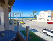 1400 Pacific Coast Unit 121, Huntington Beach image