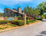 389 Clubhouse Drive Unit K-4, Gulf Shores image